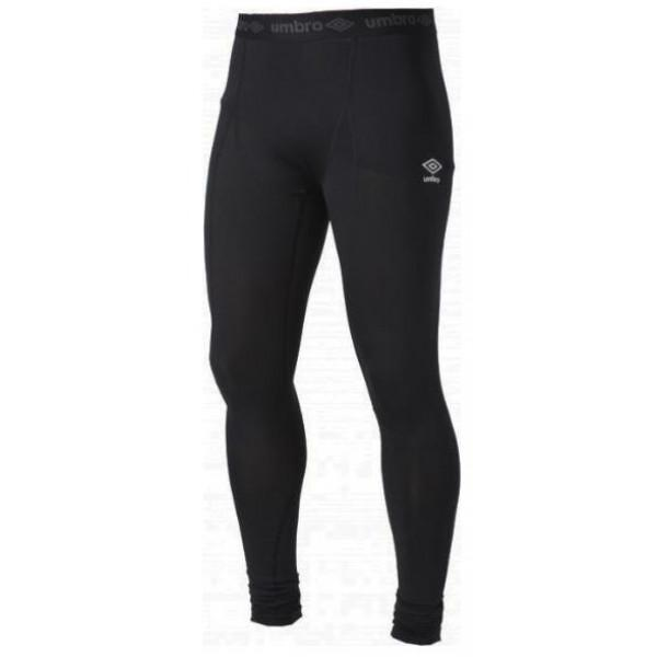 Umbro CORE COMPRESSION TIGHT JR
