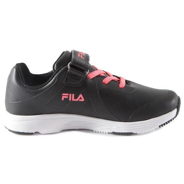 Fila MEMORY SHADOW