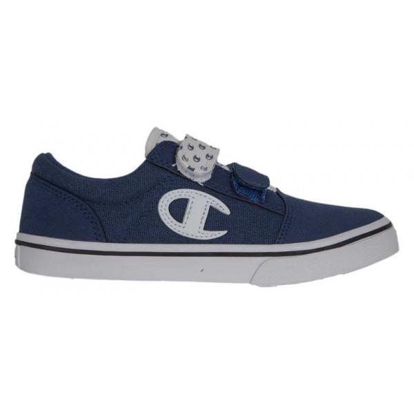 Champion LOW CUT 360