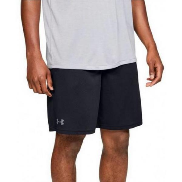 Under Armour UA TECH MESH SHORT BLACK