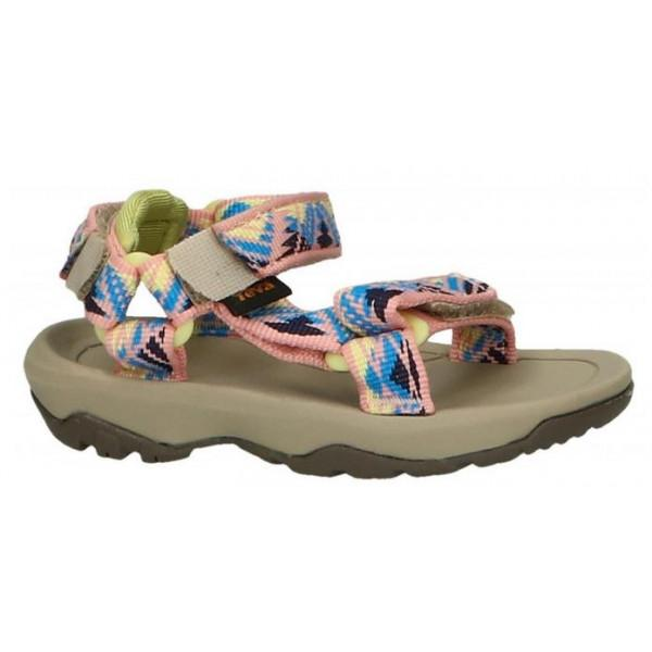 Teva HURRICANE XLT 2 BROWN
