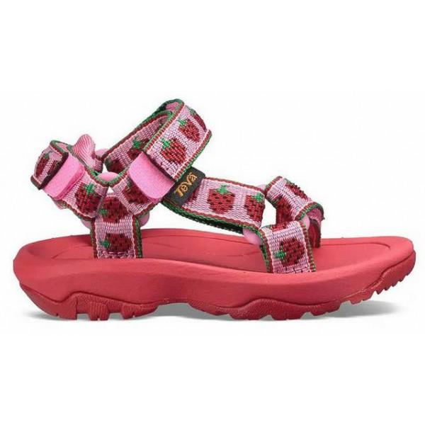 Teva HURRICANE XLT 2 STRAWBERRY PINK