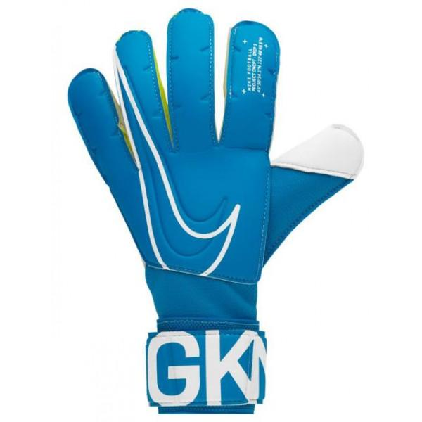 Nike NK GK GRP3-FA19 - BLUE HERO/WHITE