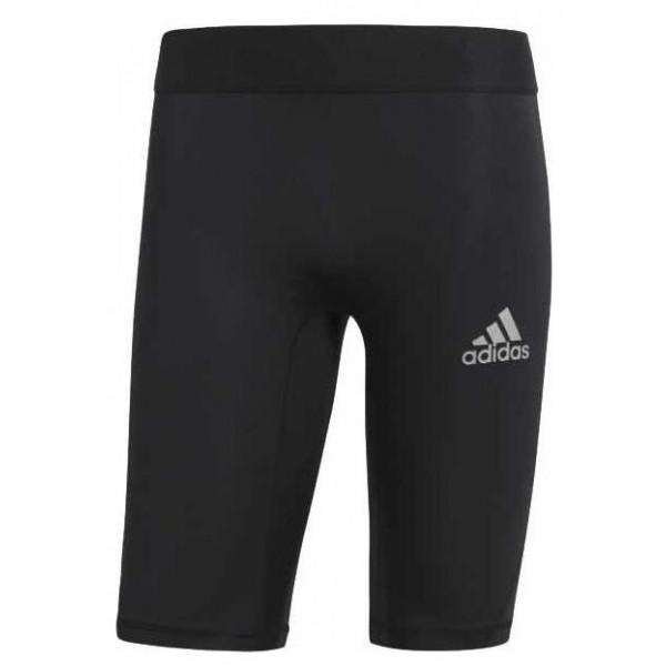 Adidas Performance ALPHASKIN SPORT SHORT TIGHTS - ...
