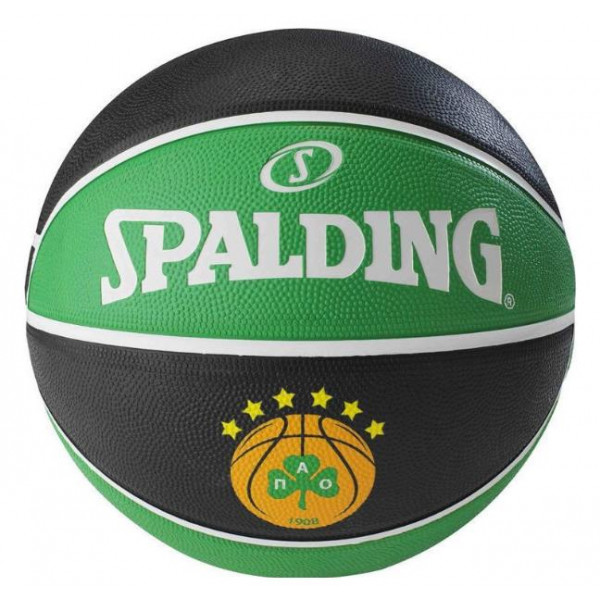 Spalding ZONE ALL SURFACE SERIES