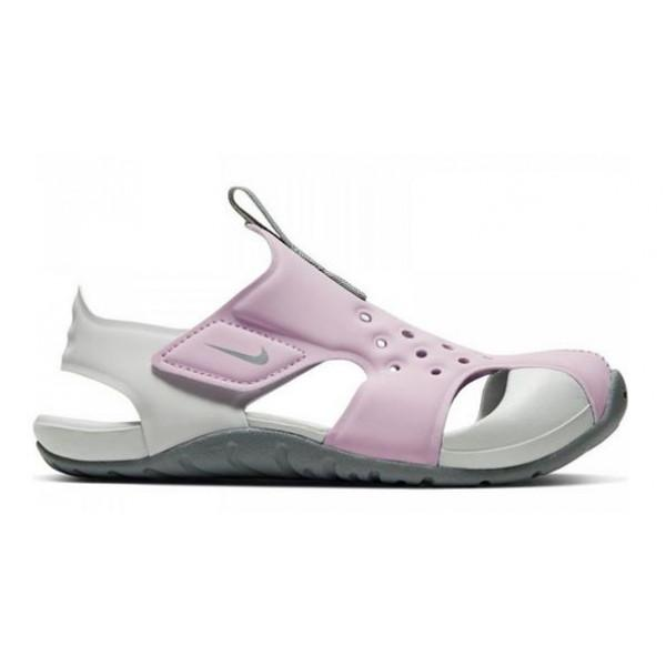 Nike SUNRAY PROTECT 2 (PS) - PINK