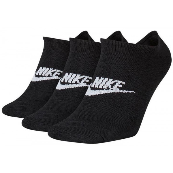 Nike Sportswear EVERYDAY ESSENTIAL NO SHOW SOCKS -...
