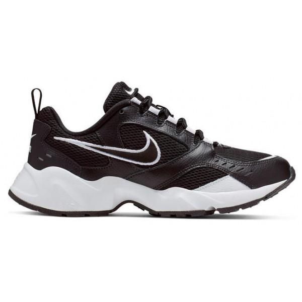 Nike WMNS AIR HEIGHTS - BLACK/BLACK