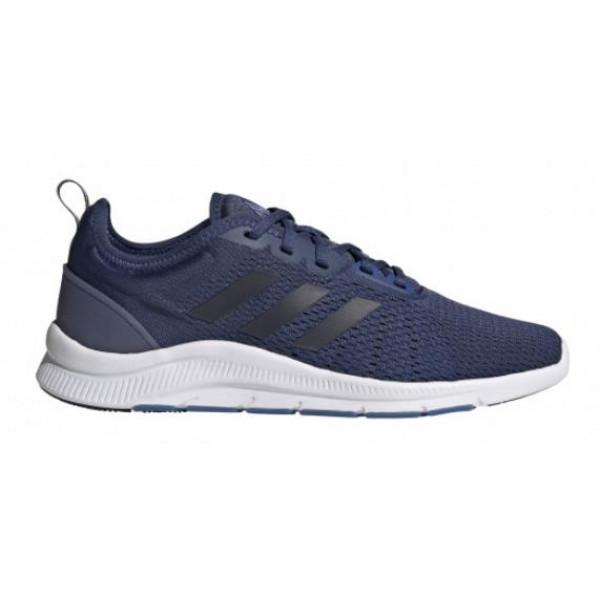 Adidas Performance ASWEETRAIN SHOES - BLUE