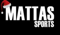 Mattas Sports